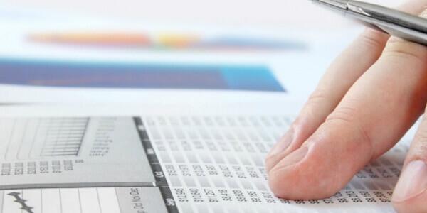 fortinet-resultados-financieros