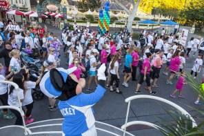 Walk for CHOC at Disneyland Oct. 30th!!!