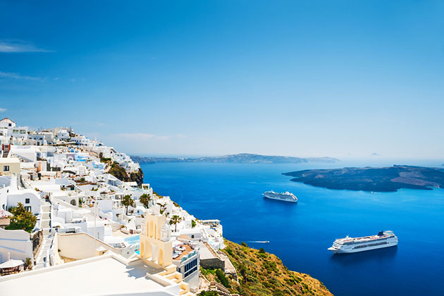 great-destination-greece