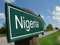 New investment opportunities in Nigeria's capital markets