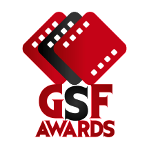 Global Short Film Awards