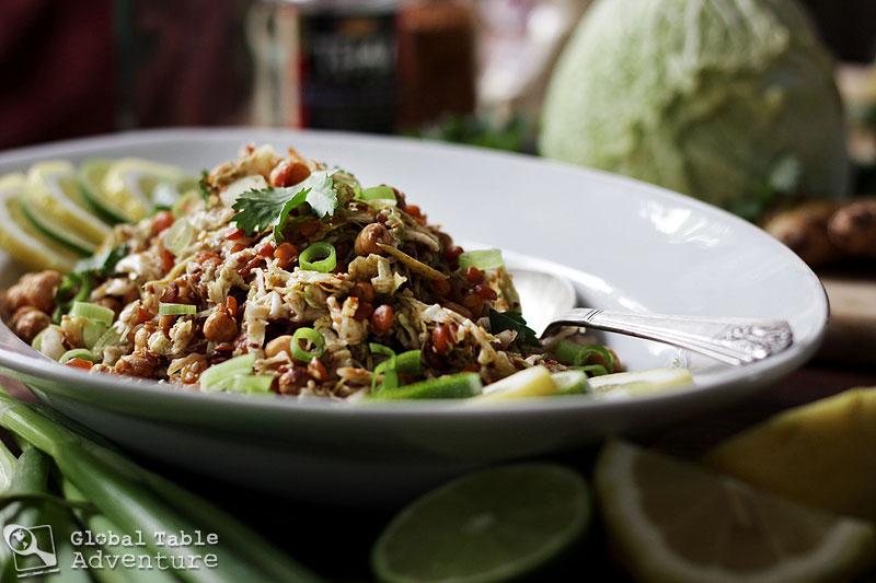 myanmar.food_.img_7760.jpg?resize=800%2C533