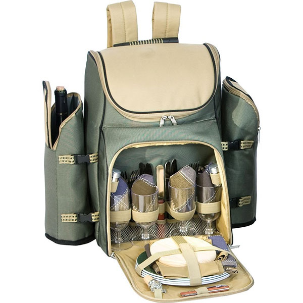 picnic-backpack