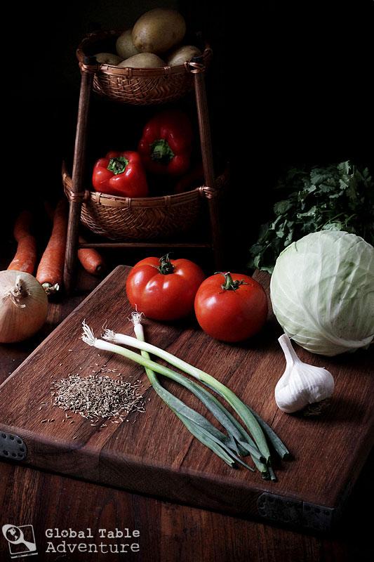 uzbekistan.food.recipe.img_1919