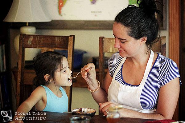 uzbekistan.food.recipe.img_2109