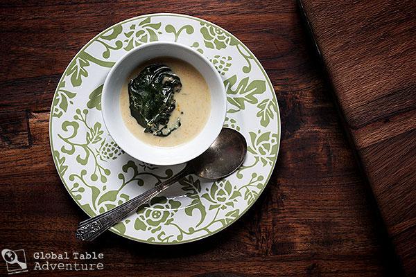 vanuatu.food.recipe.img_2274