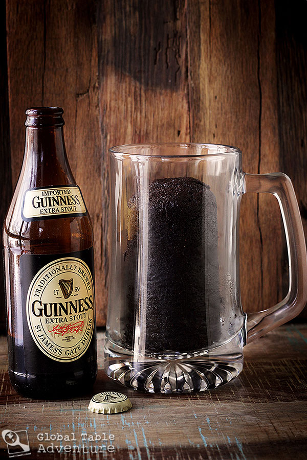guinness.cake.mug.recipe.img_3725