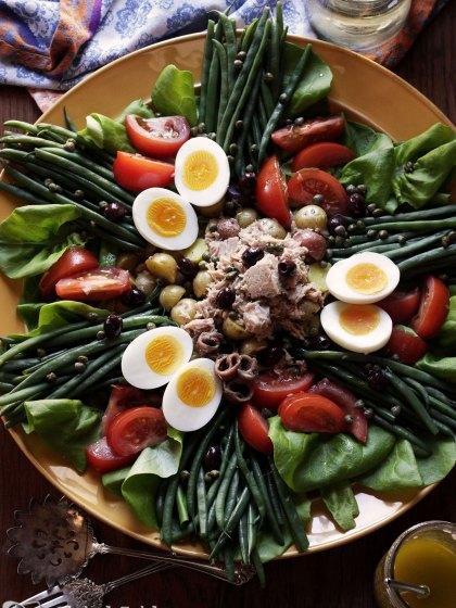 Salad.Nicoise.img_7469