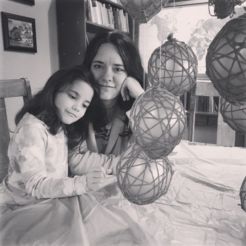 sasha and ava