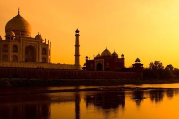 india global voyages