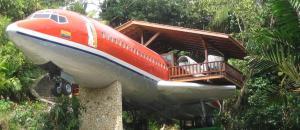 costa-rica-kfTB--1170x507@Viaggi24-Web