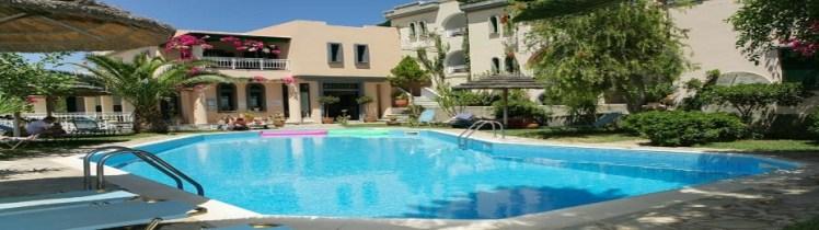 exterior-pool-2