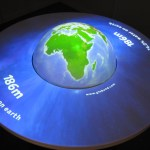 Globe4D-changing-the-waterlevel-on-earth