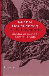 Libros para recomendar - Página 39 Lovecraft-mundo-vida-michel-houellebecq_1_789392