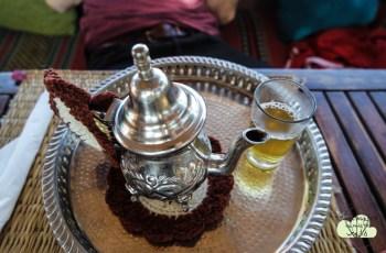 Minz-Tee...