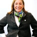 Paula SantilliGeneral Manager, PepsiCo Mexico (Mexico)