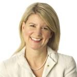 Hon. Natasha Stott DespojaAUSTRALIAAmbassador for Women and Girls