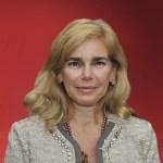 Denise PavarinaPresident, ANBIMA (Brazil)