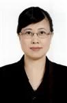 Hon. Dao Hong LanVIETNAMVice Minister for Social Affairs