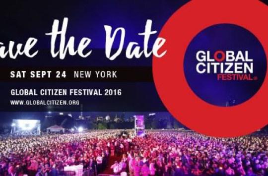 Global-Citizen-Festival-2016-in-USA-1