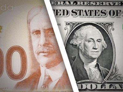 فوركس- الدولار/كندي يقلص الخسائر بعد البيانات الكندية بواسطة Investing.com