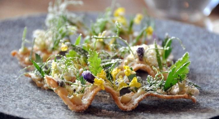 10 Popular Restaurants in Europe you Should Visit
