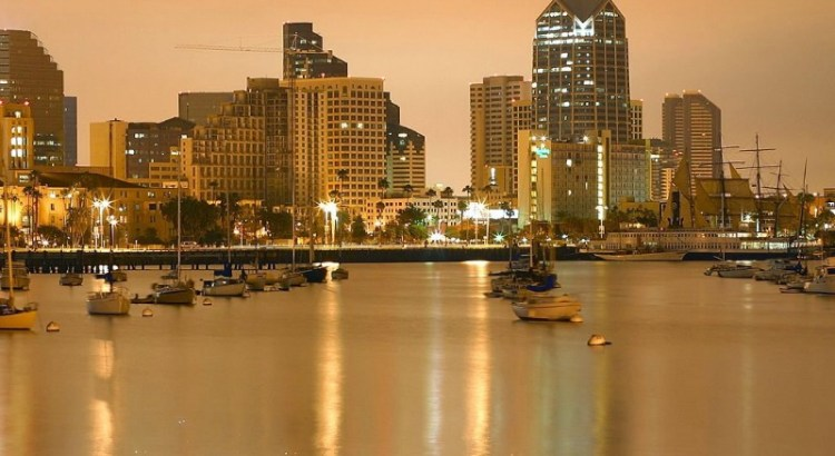 San Diego: A Fun and Diverse City