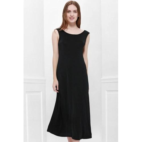 Medium Crop Of Bohemian Style Dresses