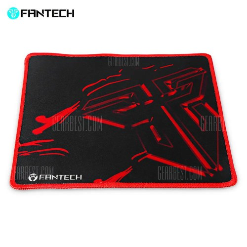 Medium Of Cool Mouse Pads