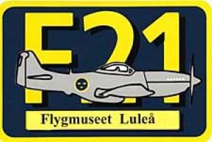 FlygmuseumF21