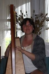 2013 06 24 GMG Harp Camp 093 crpd