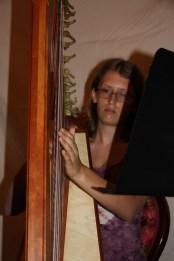 2013 06 24 GMG Harp Camp 098sm