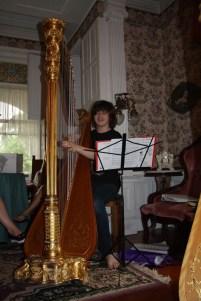 2013 06 24 GMG Harp Camp 100sm