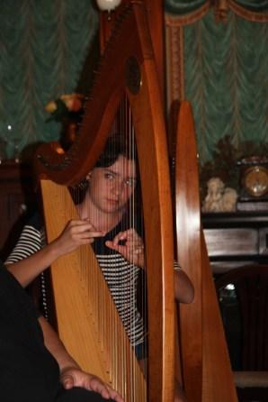 2013 06 24 GMG Harp Camp 116sm