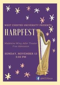 harpfest2016