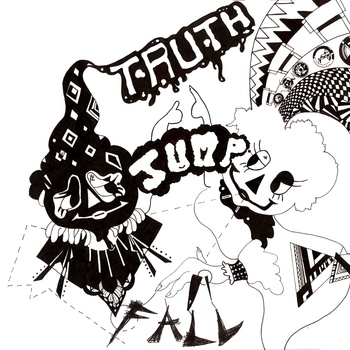 truth-jump-fall