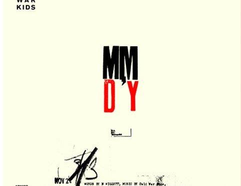 min-day_01