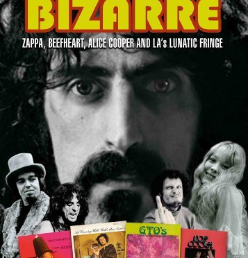 zappa-from-straight-to-bizarre