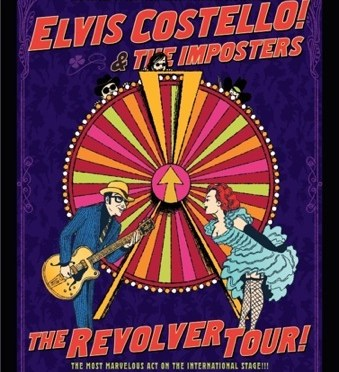 costello-revolver