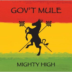 govt-mule-mighty-high