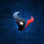 Texans-Wallpaper-1920x1080