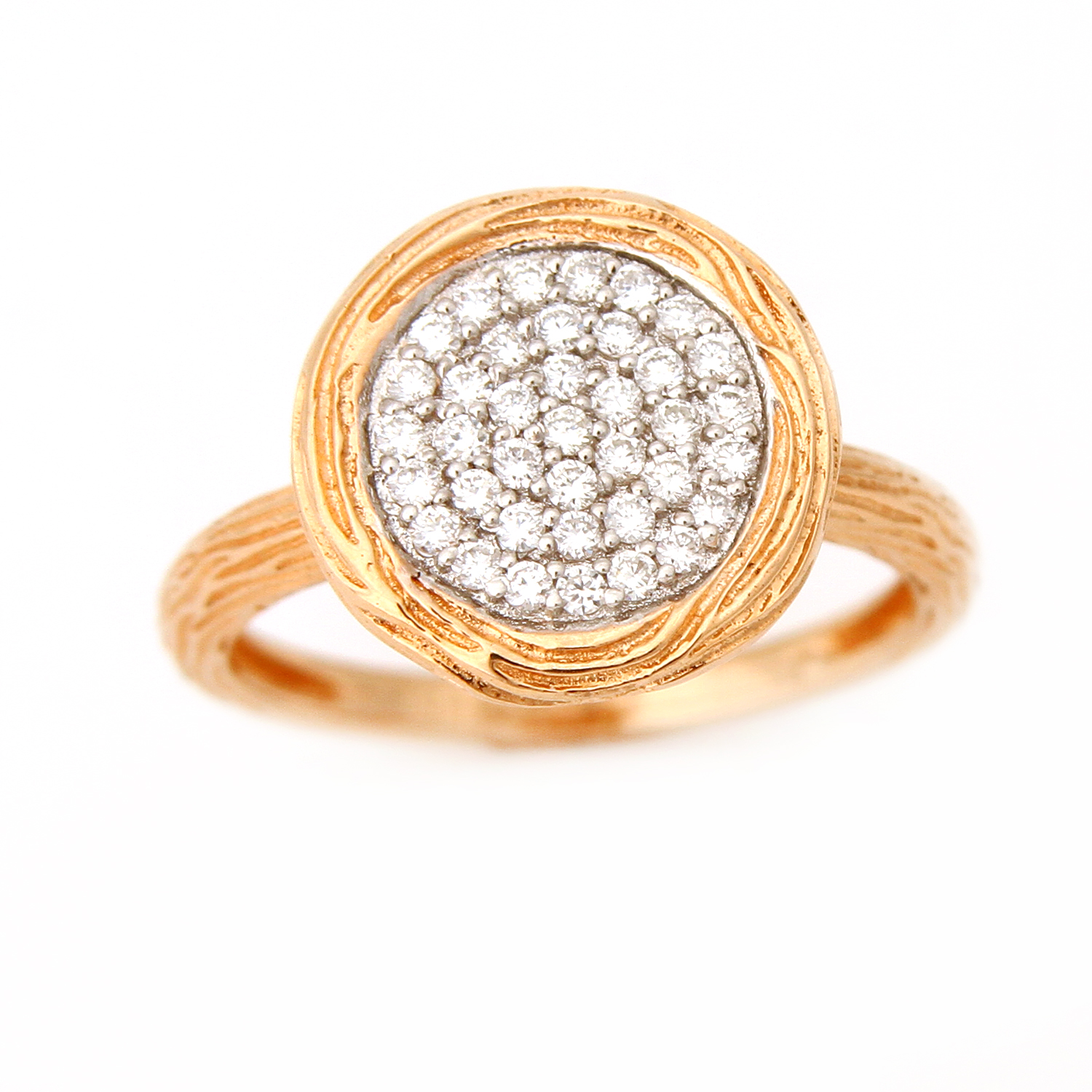 modern non traditional engagement rings traditional wedding rings glosite wedding websites non traditional engagement ring
