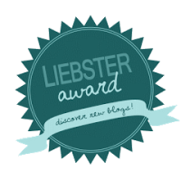 Liebster Award : Deux nominations