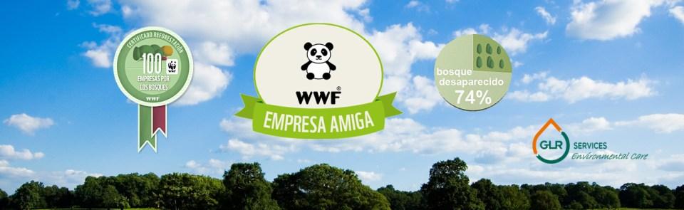 banner wwf empresaamiga 74bosques