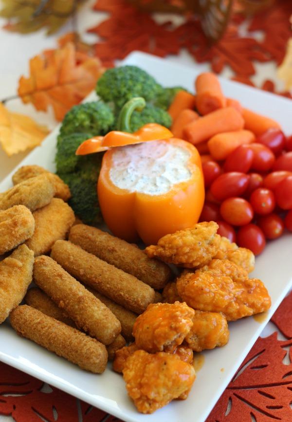 http://gluesticksblog.com/2016/11/thanksgiving-appetizer-platter-cool-dill-dip-recipe.html
