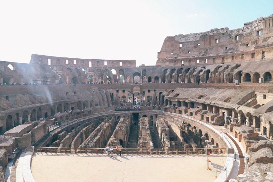 Coloseum_