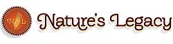 Nature's Legacy Organic flour