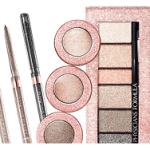 Hypoallergenic makeup brands