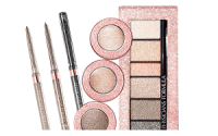 Physicians Formula - one of the greatest hypoallergenic makeup brands
