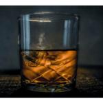 Gluten free Bourbon